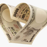 保護中: 自分のためにお金と時間を使う。お金という「体験チケット」食べログ編❤️