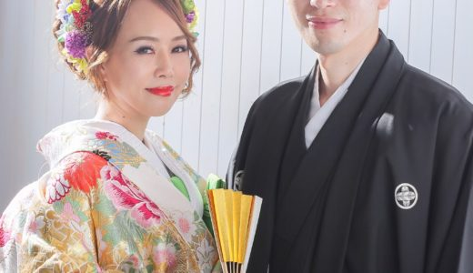 新婚旅行❤️ハワイ挙式に行ってきます!前回の撮影ブログの感想を頂きました♡